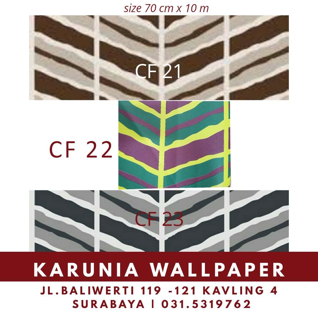 wallpaper dinding surabaya