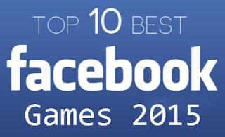 giochi facebook migliori 2015