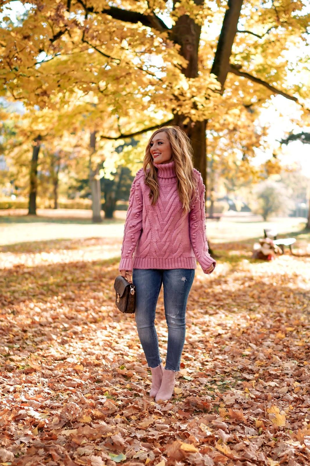 Rosa-rollkragenpullover-skinny-jeans-der-perfekte-herbstlook-was-ist-derzeit-im-trend-trend-outfit-Fashionstylebyjohanna.jpg (10)