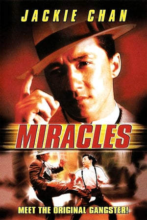 Miracles 1989 Dual Audio Hindi 1GB BluRay 720p Full Movie Download Watch Online 9xmovies Filmywap Worldfree4u