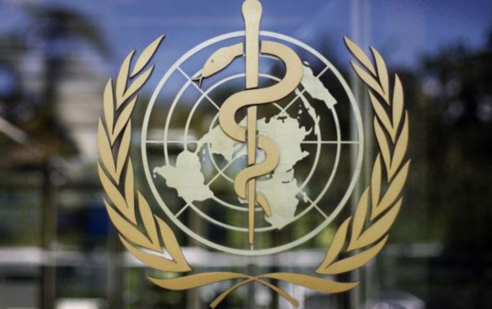 WHO Memperingatkan, Dunia di Bawah Ancaman Wabah Polio