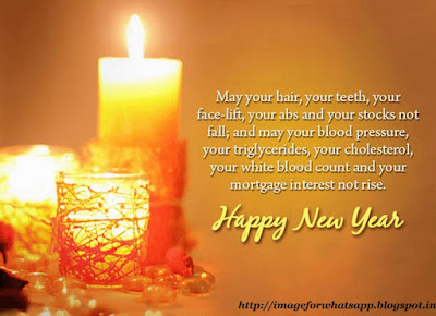 happy new year greetings images for whatsapp