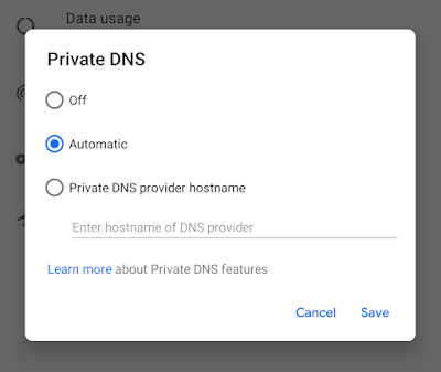- updated tls img2 - DNS over TLS support in Android P Developer Preview