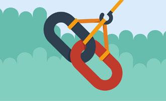 Seberapa Pentingkah Backlink Terpercaya Bagi Situs atau Blog