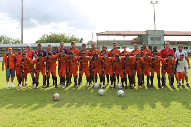 Resultado de imagem para Holanda Esporte Clube