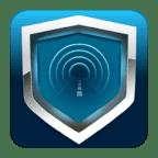 DroidVPN Premium APK Download For Android [APK]