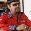 Ketua DPC PDIP Lhokseumawe Jadi Buronan