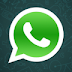 How To Do Number Lock Whatsapp