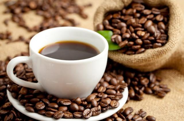 negara penghasil kopi terbaik