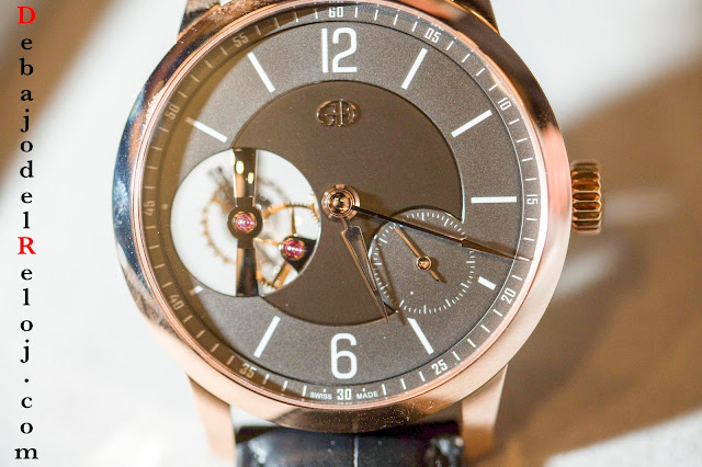 greubel forsey sihh2016 2