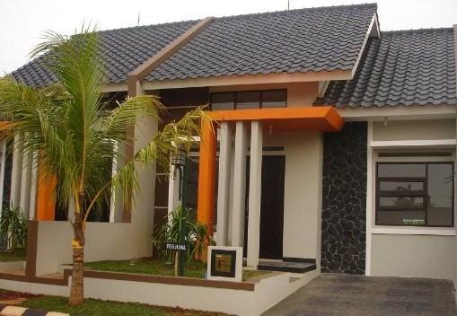 Harga Rumah Minimalis Semarang
