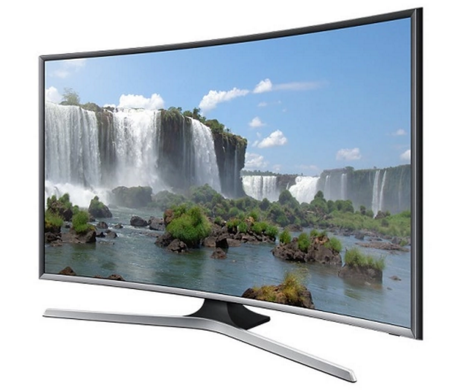 Harga Tv Led Samsung 32 Inch Terbaru News Ponsel