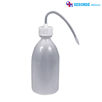 Botol Pencuci Pencet