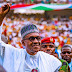 2019 ELECTION - Let's have faith in INEC, Buhari tells Nigerians