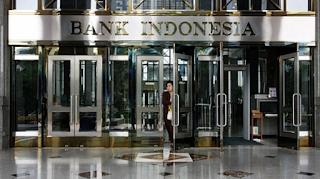 Loker BANK Lulusan D3,S1 Adminitrasi BANK INDONESIA 2017