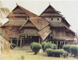 Keunikan-RUMAH-ADAT-Nusa-Tenggara-Timur-dan-penjelasannya
