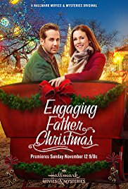 Watch Engaging Father Christmas Online Free 2017 Putlocker