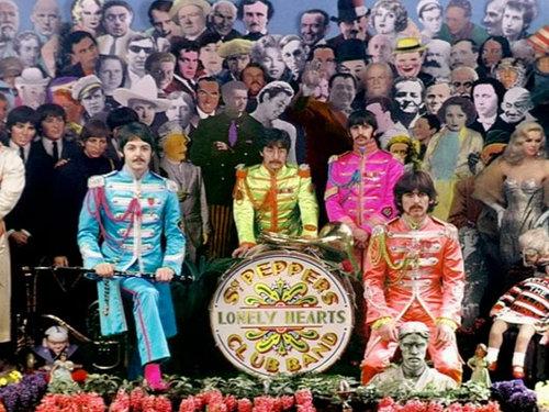 Cover+shoot+for+Sgt+Pepper+(9).jpg