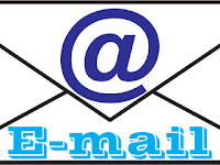Contoh Surat Lamaran Kerja Online Yang Baik dan Benar
