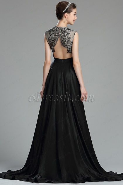 http://www.edressit.com/edressit-beautiful-black-long-lace-evening-dressing-gown_p5207.html