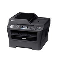 Brother MFC-7860CDW Driver Download