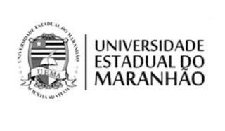 uema-universidade-estadual-do-maranhao