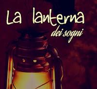http://www.triskelledizioni.it/concorso-la-lanterna-dei-sogni-fiabe-a-tematica-lgbt/