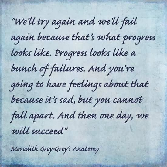 Failure Quotes (Quotes About Moving On) 0232 1