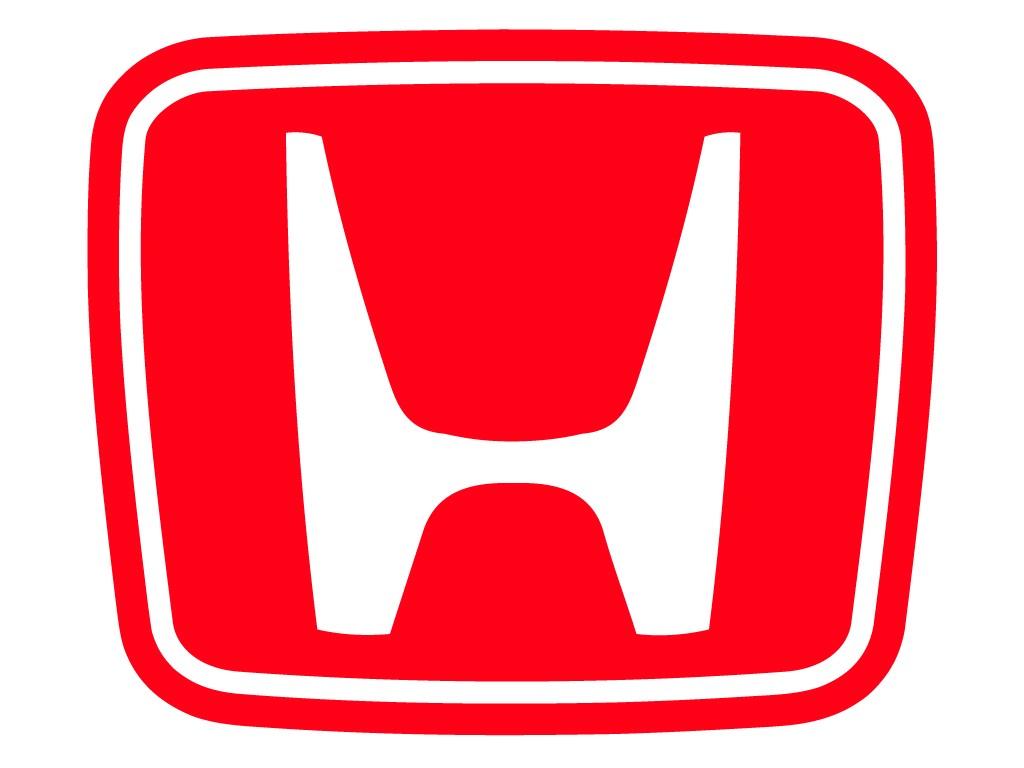 Daftar Harga Mobil Honda Dunia Otomotif