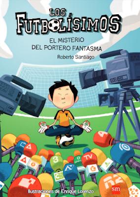 http://www.losfutbolisimos.es/assets/capitulos/elmisteriodelporterofantasma_primercap.pdf
