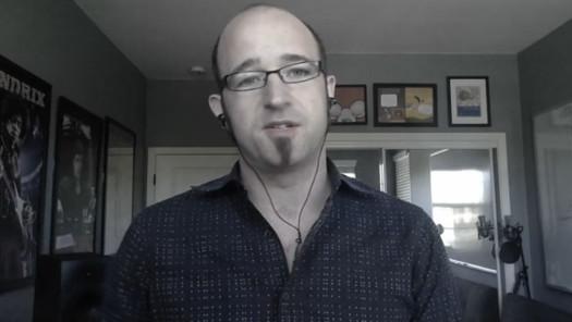 Após sair do GitHub, Jono Bacon dá entrevista e fala como ser um excelente gerente comunitário!