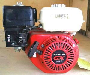servis+mesin+honda+gx160