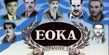 Σε εξωδικαστικό συμβιβασμό ύψους 1 εκατομμυρίου στερλινών (1,147 εκατ. ευρώ περίπου) κατέληξε η Βρετανική κυβέρνηση και οι 33 Κύπριοι που κα...