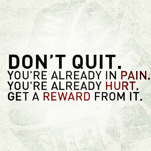 Image result for motivation tumblr quotes