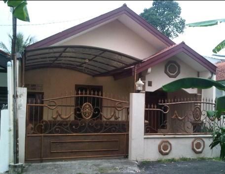 rumah dijual jakarta, tanpa perantara