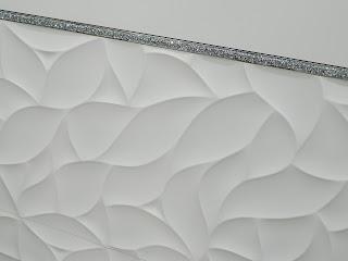 Butech | Porcelanosa | Csempevilag.hu | Csempék világa | Világ csempéi