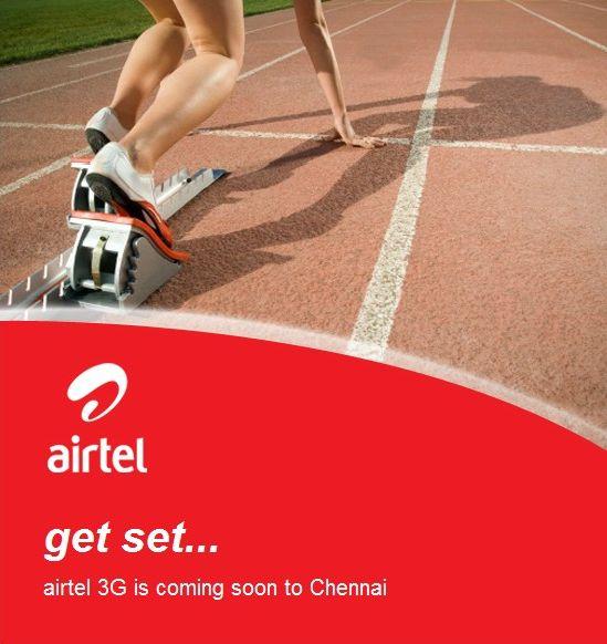 Airtel free net proxy download