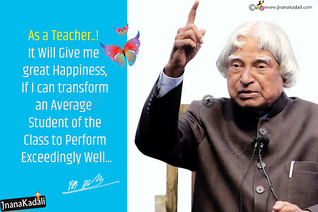 english quotes by kalam, best whats app sharing abdul kalam inspirational success Quotes