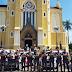 """Polícia Militar realizou a Operação """"Servir e Proteger"""""""
