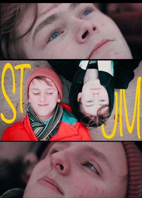 Stum, film