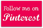 Click on the button for my Dollhouse Pinterest page