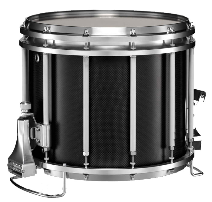 Snare Drum Hts Lokal : sedikit ilmu tentang marching band perbedaan snare drum hts dan snare drum biasa ~ Hamham.info Haus und Dekorationen