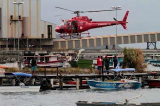http://vnoticia.com.br/noticia/2824-bombeiros-encontram-segunda-embarcacao-do-naufragio-na-baia-de-sepetiba