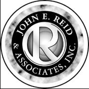 John E. Reid and Associates