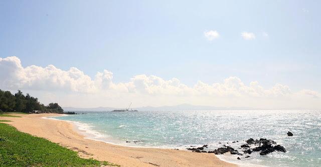 Kepulauan Okinawa