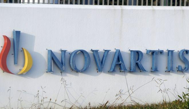 ΕΣΚΑΣΕ: Επιστολή ΒΟΜΒΑ μετόχου της Novartis - Κόλαφος για Σαμαρά, Βενιζέλο και ΣΙΑ