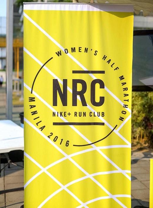 nike women s race manila