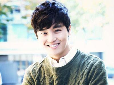 Drama Marriage Not Dating Yeon Woo jin
