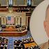 Οι αμερικανικές τρικλοποδιές στην Τουρκία του Ερντογάν