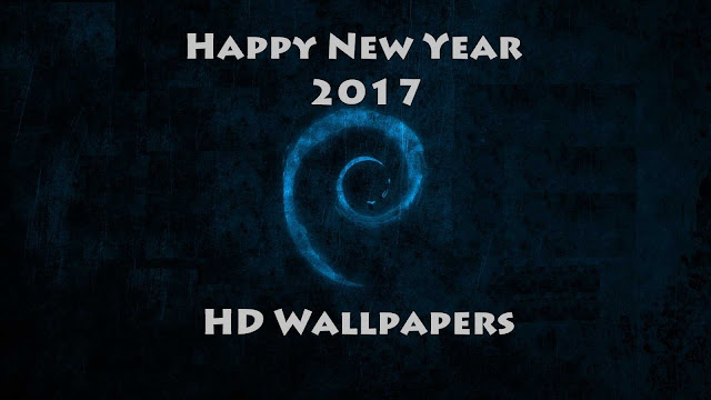 Happy New Year 2017 Images, pictures, wallpapers